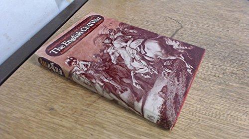 9780413294401: English Civil War: A Military History of Three Civil Wars, 1642-51