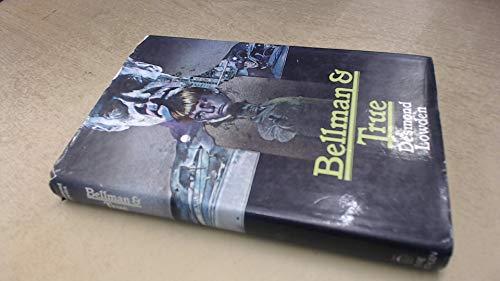 9780413305404: Bellman and True