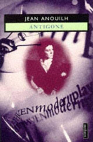 9780413308603: Antigone (Modern Classics)