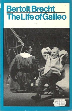 9780413320407: The Life of Galileo