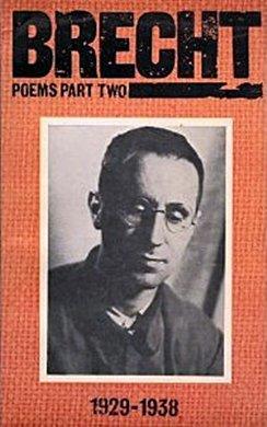9780413345509: Poems: 1929-38 Pt. 2