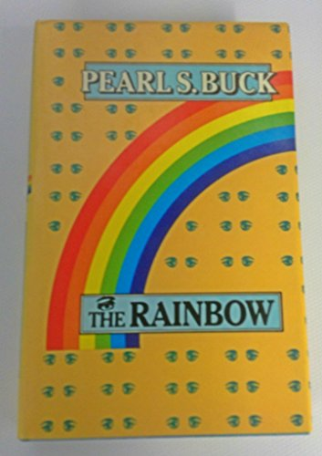9780413366702: The Rainbow