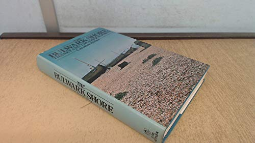 9780413395801: Bulwark Shore: Thanet and the Cinque Ports