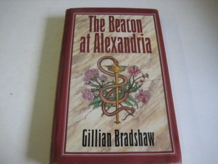 9780413408907: Beacon at Alexandria