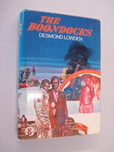 9780413447906: The Boondocks