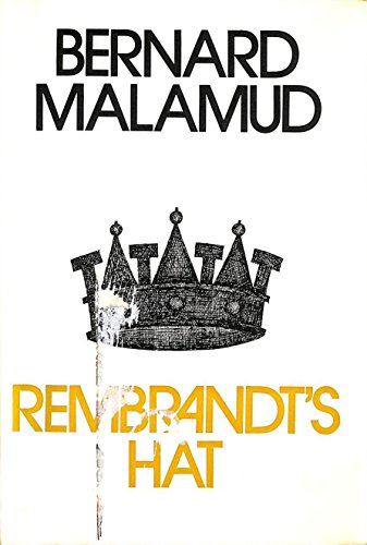 9780413452207: Rembrandt's Hat