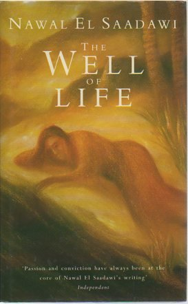 9780413454317: The Well of Life