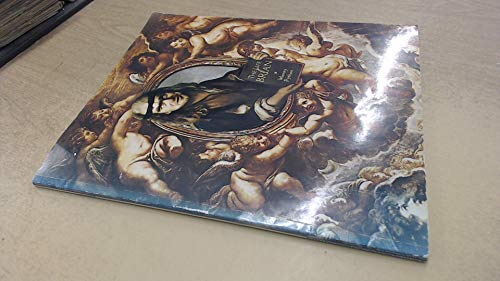 9780413465504: Monty Python's Life of Brian (of Nazareth)