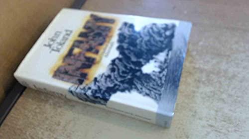 9780413498205: Infamy