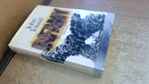 Infamy: Pearl Harbor and Its Aftermath: Toland, John