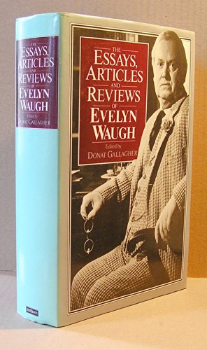 a critical analysis of evelyn waughs bella fleace gave a party