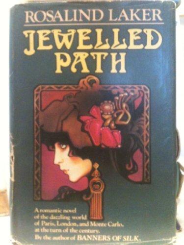 9780413517807: Jewelled Path