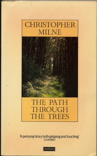 9780413523402: The Path Through the Trees