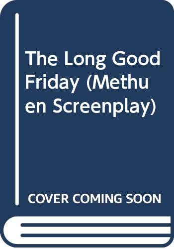 9780413555502: The Long Good Friday