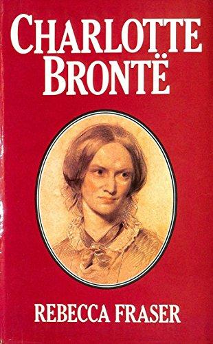 9780413570109: Charlotte Bronte