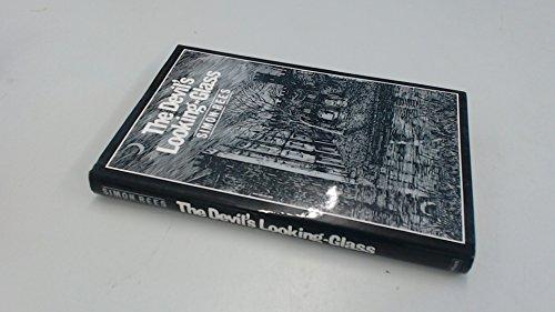 9780413577207: Devil's Looking-glass