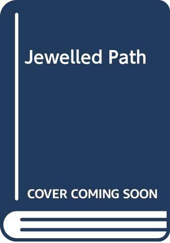 9780413582300: Jewelled Path