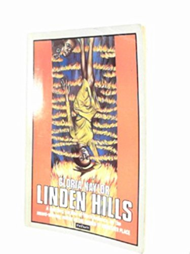 9780413592309: Linden Hills (Modern Fiction)