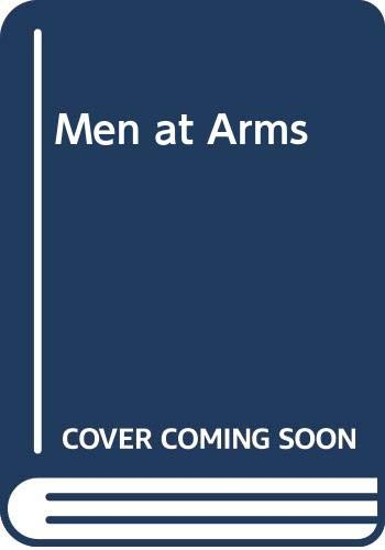 9780413598103: Men at Arms