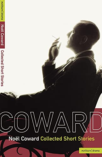 9780413599704: Collected Short Stories (The Coward collection)