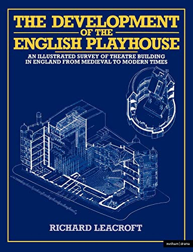 9780413606006: DEVELOPMENT ENG PLAYHSE 2E (Diaries, Letters and Essays)