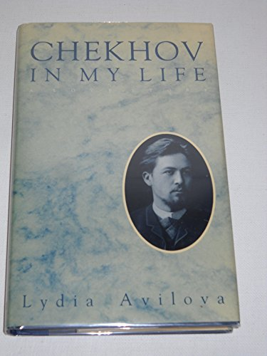 9780413621207: Chekhov in My Life: A Love Story