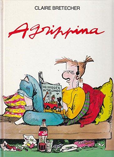 9780413638502: Agrippina