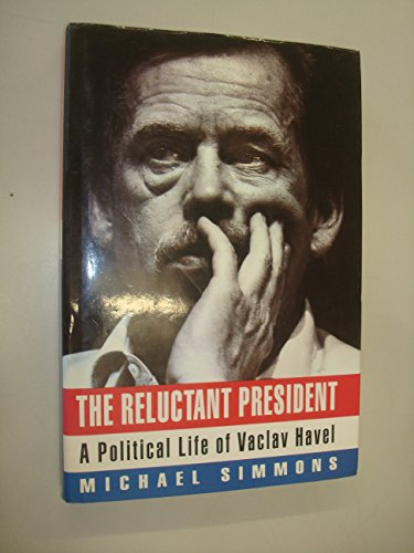 The Reluctant President