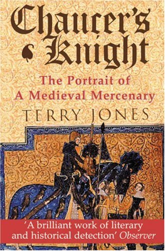 9780413691408: Chaucer's Knight
