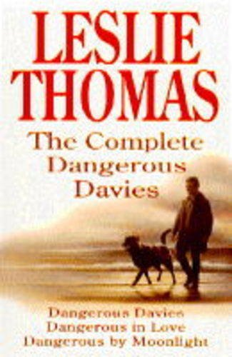 9780413695604: The Complete Dangerous Davies: