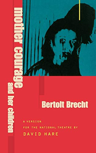 9780413702906: Mother Courage and Her Children (Modern Plays)
