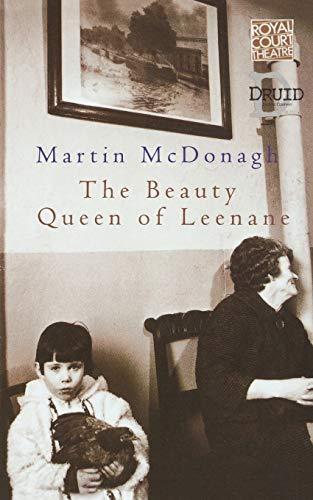 9780413707307: The Beauty Queen Of Leenane (Modern Classics)