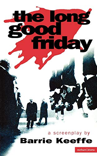 9780413722904: The Long Good Friday