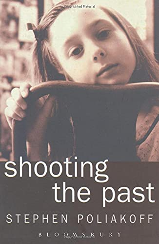 9780413731401: Shooting The Past (Screen and Cinema)