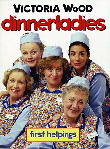 9780413739704: Dinner Ladies (Screen and Cinema)