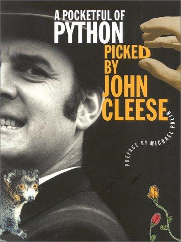 9780413741608: A Pocketful of Python: Pocketful Of Python Vol 2 (Pocketful of Python Series) (Volume 2)