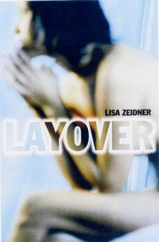 9780413747006: Layover