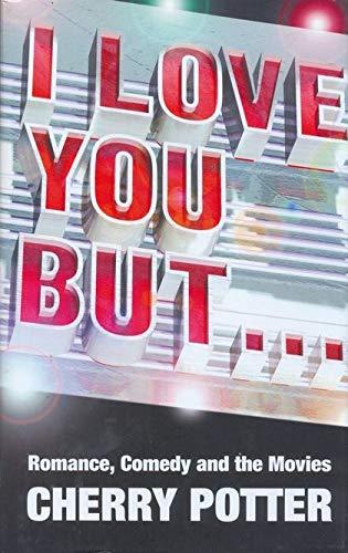 9780413749901: I Love You But (Screen and Cinema)