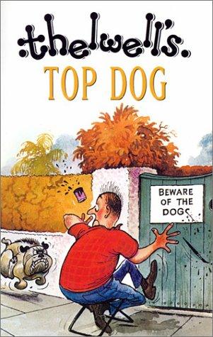 9780413762306: Top Dog