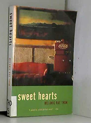 9780413762900: Sweet Hearts