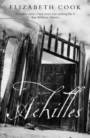 9780413771391: Achilles
