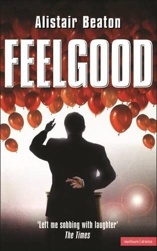 9780413771445: Feelgood (Modern Plays)