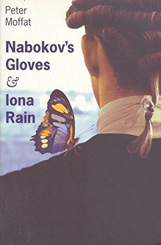 9780413771803: Nabokov's Gloves (Methuendrama): AND Iona Rain (Modern Plays)