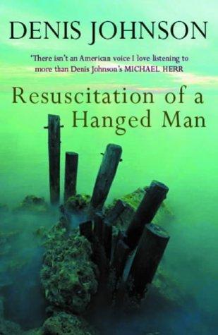 9780413772329: Resuscitation of a Hanged Man