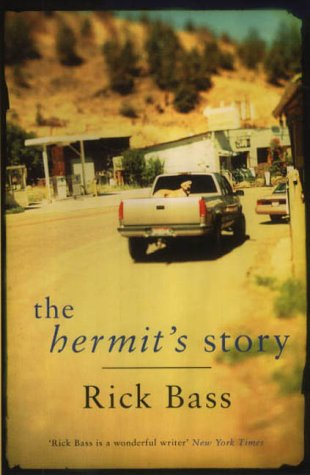 9780413772374: The Hermit's Story