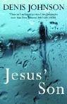 9780413772428: Jesus' Son