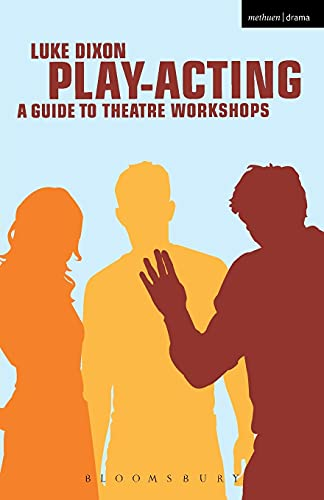 Acting & Auditioning - Books at AbeBooks