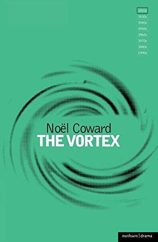 9780413773098: The Vortex (Modern Classics)