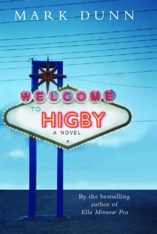 9780413773166: Welcome to Higby