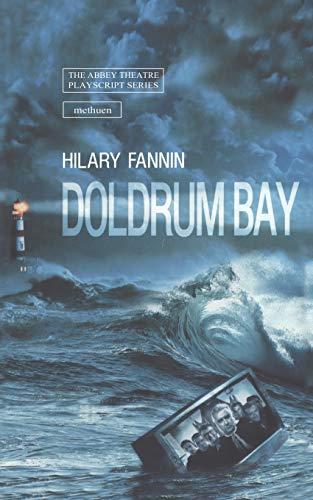 9780413773623: Doldrum Bay (Modern Plays)